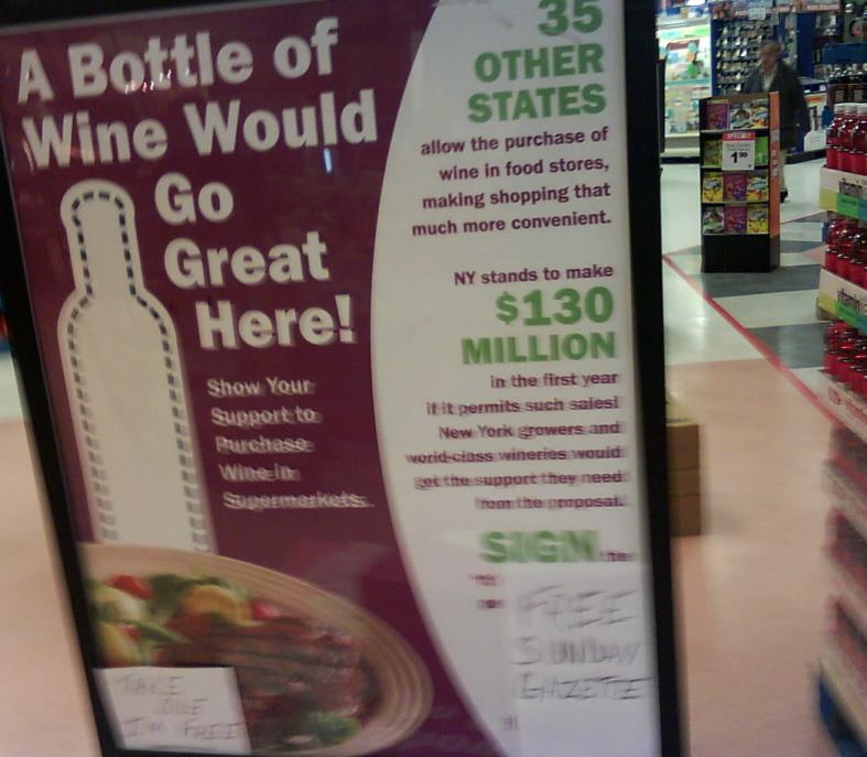 PC Wine