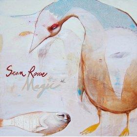 Rowe MAGIC