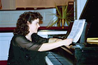 Aniko CCA