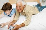 Grandpavideogameinteractivevoicesbl