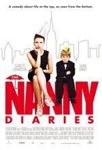 Nannyposter