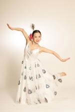 Naini_chen_dance_company_peacock_da