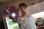 I_am_iron_man