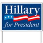 Hillary08