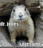 Dr_jones